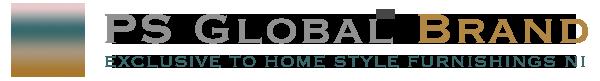 PS Global Brand