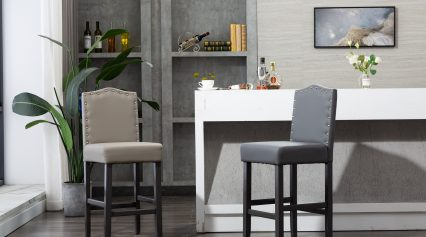 Bar Stools For Sale - Kitchen Bar Stools | Home Style Furnishings